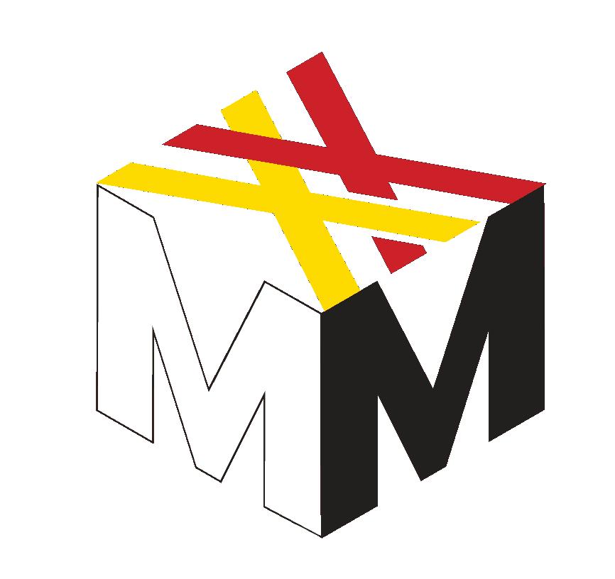 MCKK9600